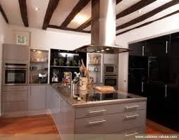 les plus belles cuisines contemporaines belles cuisines contemporaines showroom cuisine meubles rangement