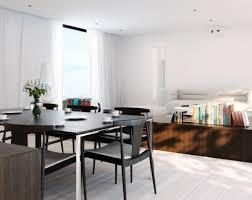 Modern Rustic Home Interior Design by Modern Style Rustic Bathroom Design Ideas 853 610 127433 Hd Fresh