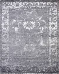 New Rugs New Rugs Categories Pasargad Carpets