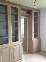 portes de placard de cuisine porte de placard de cuisine sur mesure porte placard de cuisine