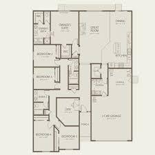 Casita Floor Plan 100 Casita Plans For Backyard Arrow Newport 8 Ft X 6 Ft