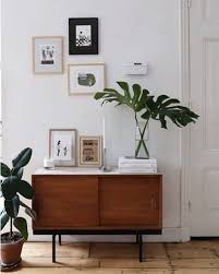 Best  Mid Century Modern Ideas On Pinterest Mid Century Mid - Interior designs modern