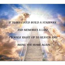 losing loved ones quotes plus lost loved one quotes for everyone who
