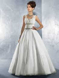 alfred angelo wedding dress alfred angelo style 2166