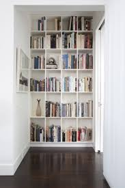 home library decor small home library design ideas on room with loversiq