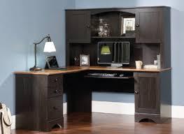 Corner Computer Armoire Corner Computer Armoire Desk Cabinet 18 Wonderful Computer