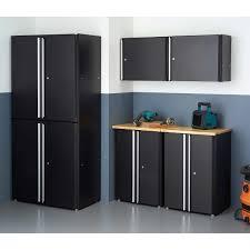 garage door for kitchen cabinet 6 garage cabinet set magnetic door latches