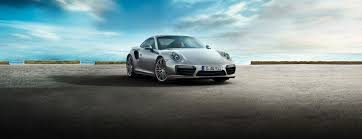 fastest porsche 2017 a look at the top 10 fastest street legal supercars the short