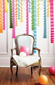 beautiful party decoration streamer ideas 10 be cheap article