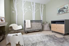 Area Rugs For Girls Room Area Rug For Baby Room Home Design Ideas