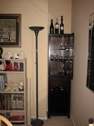 Wine Glass Storage Cabinet by Wine Glass Storage Wine Glass Storage