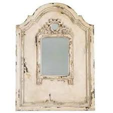 Vintage Shabby Chic Home Decor by Belle Escape Home Decor Mirrors Vintage Shabby Chic
