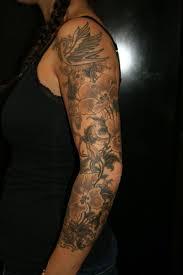 Most Creative Tattoo Ideas Most Creative Tattoo Ideas