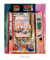 window posters open window collioure 1905 posters by henri matisse allposters