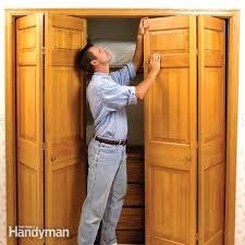how to fix a warped cabinet door how to straighten a warped cabinet door 2 how to straighten a warped