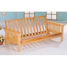 futon frames you u0027ll love wayfair