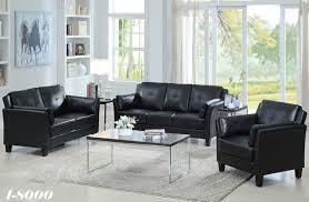 montreal modern living room furniture sofa furniture city
