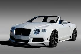 bentley sports coupe price bentley sport coupe 4509 2012 images reverse search