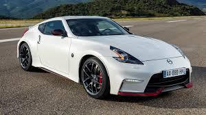 xe nissan 370z 2015 5 best sports cars under 50 000 exotic car list
