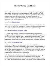 how to write a college essay paper  How To Write An Effective College Application Essay of California system how to complete the Common