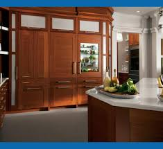 used kitchen cabinets ottawa recycled kitchen cabinets ottawa nucleus home