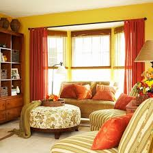 Best  Rustic Color Schemes Ideas On Pinterest Rustic Colors - Home decor color ideas