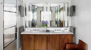 Colored Bathroom Sinks Bathroom Remodel Ideas For Small Bathrooms Architectural Digest