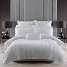 Coverlet Sets Bedding White Nautical Coverlet Nautical Coverlet For Bedding U2013 Hq Home