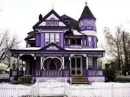 collection victorian house architecture photos free home