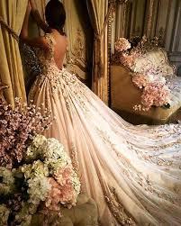demetrios wedding dress demetrios bridal home