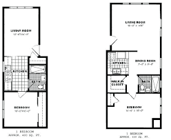 3 bedroom apartments tucson one bedroom apartments tucson sensational one bedroom apartment