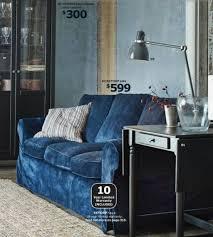 Best Ektorp Sofa Images On Pinterest Live Living Room Ideas - Ikea sofa catalogue