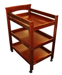 Changing Tables Babies R Us Wood Changing Table Babies R Us Cherry Light Dresser Hegemonia Info