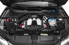 audi a7 engine 2015 audi a7 styles features highlights