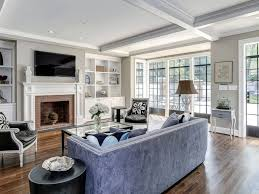 Moving To A New Property by Inside The Obamas U0027 New Dc Home Abc News
