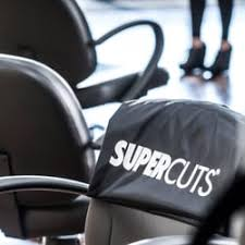 supercuts 401 photos 54 reviews hair salons 101 summer st