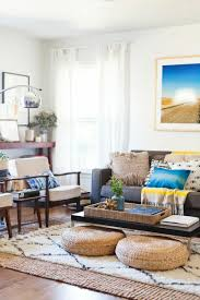 how big should my area rug be these living room rug rules will make you a decorating genius