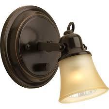 Uplight Downlight Wall Sconce Up Light Sconce U2013 Decor Blog