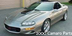 2000 camaro z28 parts i had one just like this but white wheels and all if found i