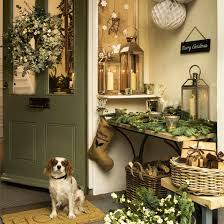 Modern Country Style 215 Best Christmas Modern Country Images On Pinterest Christmas