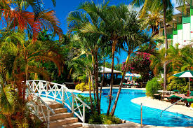 barbados all inclusive reviews on all the resorts in barbados