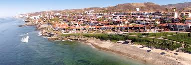 las gaviotas for house rentals near rosarito beach baja