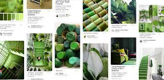 greenery u2013 greenfrog architecte paysagiste