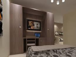 mobilier chambre hotel armoire chambre hotel my