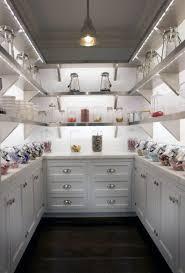 pantry design top 70 best kitchen pantry ideas organized storage designs