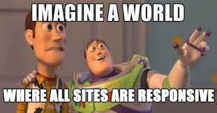 Web Design Memes - top 10 ideal traits of a web designer