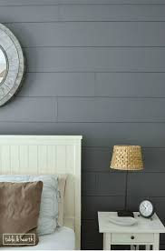 44 best paint colors images on pinterest paint colours wall