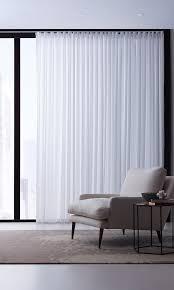 Sheer Pinch Pleat Curtains Sheer Curtains Dollar Curtains Blinds