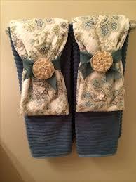 guest bathroom towel ideas u2013 house decor ideas