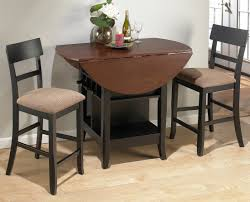 High End Dining Room Furniture Dining Room High Dining Room Table Sets Wonderful Small Dining